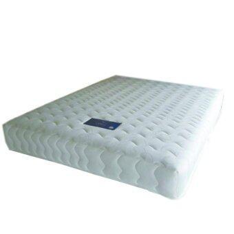 RF Furniture ที่นอนสปริง Luxuryking 5 ฟุต
