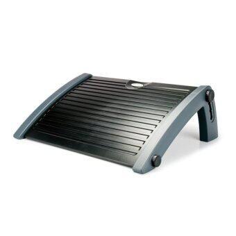 AIDATA Cozy Footrest ที่พักเท้า รุ่น cozy - FR1001G