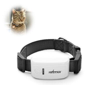 TK STARอุปกรณ์GPS Tracker GSM/GPRS/GPS Long Standby Time Tracking Toolสำหรับ สุนัข แมว