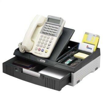 AIDATA แท่นวางโทรศัพท์ (MS312)