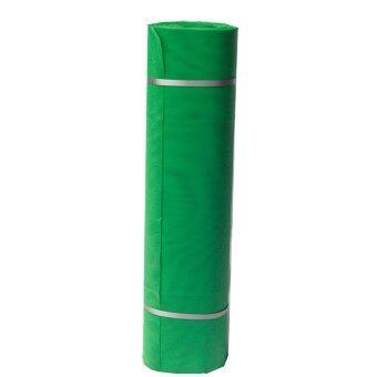 papamami Plastic mesh ตาข่ายพลาสติก รู 1มม. - สีเขียว (90ซม.x5เมตร)