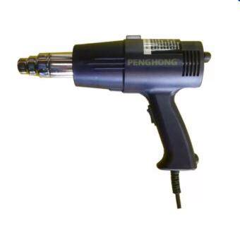 Tools Pro เครื่องเป่าลมร้อน PENGHONG รุ่น DZL-A10