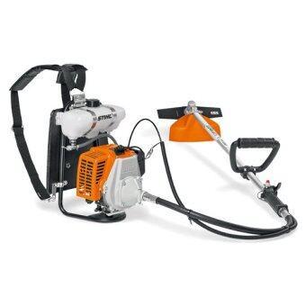 STIHL FR3001 เครื่องตัดหญ้า ก้านอ่อน (Model2016)
