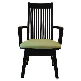 ELEGA Furniture เก้าอี้ รุ่น เคิร์ฟ