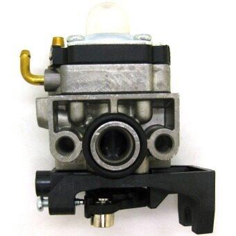 Carburetor Carb Fits STIHL Chainsaw 029 039 MS290 MS310 MS390 1127 120 0650 (Intl)