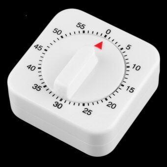 โอสแควร์ 60นาทีทำอาหารเข้าครัวเตรียมเครื่องจับเวลาอบ