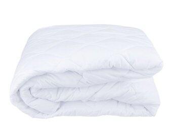 Dionผ้ารองปูที่นอนกันเปื้อน6ฟุต