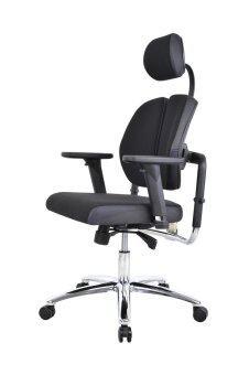 Chailai Store เก้าอี้เพื่อสุขภาพ รุ่น SY-15 - BOSS