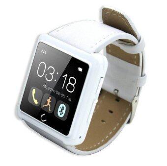 สั่งซื้อ U10 Uwatch Waterproof Anti-lost Bluetooth Smart Watch Remote control pictures Self timer