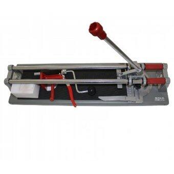 โซโล แท่นตัดกระเบื้อง ที่ตัดกระเบื้อง อุปกรณ์งานช่าง 16 3316 นิ้ว