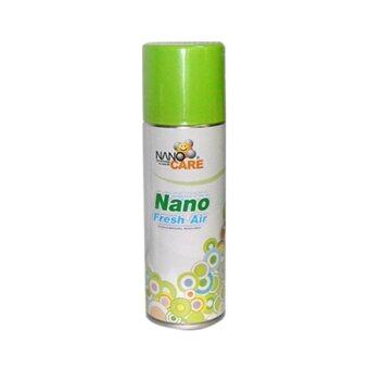 Harga Vet Planet Nano Fresh Air 200ml