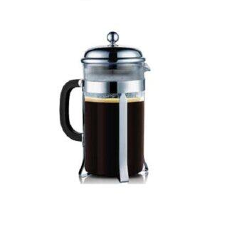sayrung9shop แก้วสำหรับชงกาแฟแบบFrench Press 350 ml