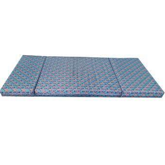 นำเสนอ take-me ทีนอนเตียงเดี่ยวเอกประสงค์ ใช้ปูเป็นที่นอนใส่เตียง3.5ฟุตได้ ผ้าหุ้มที่นอน ล้าง ทำความสะอาดได้ ผ้าหุ้มที่นอน เดินลายด้วยใย2ชั้น ทั้งผืน ฟองน้ำอัดแน่น และแข็งแรง ทนทานต่อการใช้งาน ความหนา ของฟูก 25ซมx2=50ซมถอดซักได้ทั้งผืน ขายดี