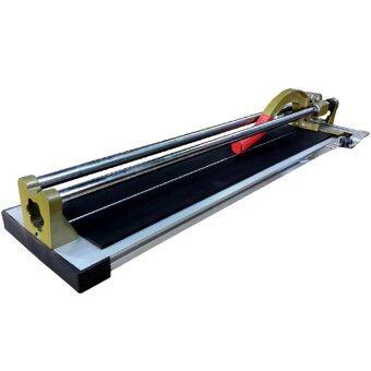 โซโล แท่นตัดกระเบื้อง ที่ตัดกระเบื้อง อุปกรณ์งานช่างรุ่น5528ขนาด28 นิ้ว