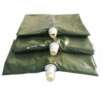 IM-TECH ผ้าใบล้างแอร์ ยาว 1.6 เมตร