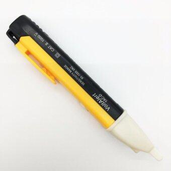 ปากกาวัดแรงดันไฟฟ้า รุ่น 1AC-D
