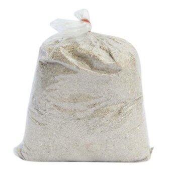 REBONE Substitutes bone meal รีโบน 1กิโลกรัม (1ถุง)