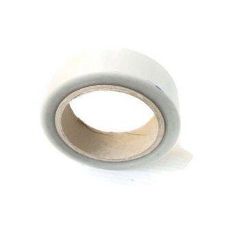 papamami Nursery tape Seedling tape grafting tape เทปพันกิ่ง เทปทาบกิ่ง เทปติดตา 1 นิ้ว (4ม้วน)