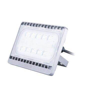 Philips LED สปอร์ตไลท์ 30W / 220V BVP-161 แสงเดย์ไลท์