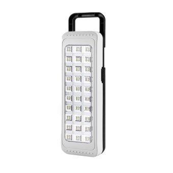 YGไฟฉุกเฉินSMD LED 30ดวง มอก รุ่นYG-5813 (สีขาว)