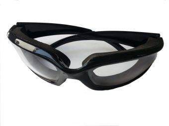 Harga Tears Onion Goggles Kitchen Slicing Eye Protect