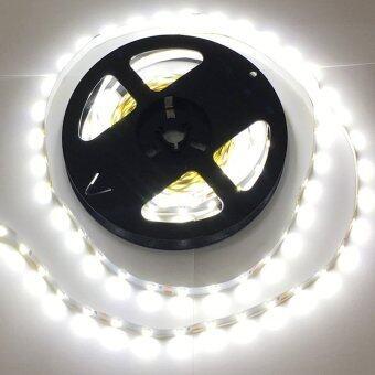 ไฟเส้น LED SMD 2835 สีขาว