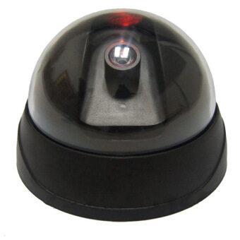 กล้องวงจรปิด กล้องบันทึกภาพ Security CCTV Camera 1 ตัว