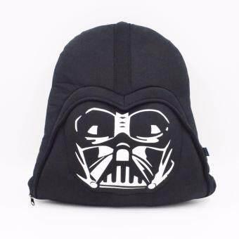 Star Wars หมอนอิง Darth Vader Classic (ถอดซักได้)