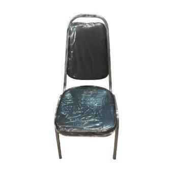 Asia เก้าอี้จัดเลี้ยง รุ่น C83 (สีกรม)