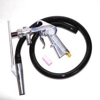 ปืนพ่นทราย รุ่น MF-0001