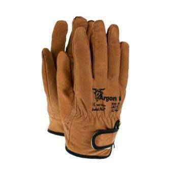 ARGON G ถุงมือ อาร์กอน กันความร้อน ถุงมือกอล์ฟ ถุงมือขับรถ ถุงมือเซฟตี้