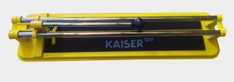 แท่นตัดกระเบื้อง KTM-8105C/400 รุ่น 3 in 1 (DIY)