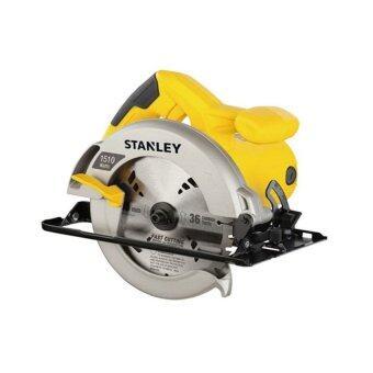 STANLEYเลื่อยวงเดือน 7 นิ้ว (1510W) รุ่น STEL311