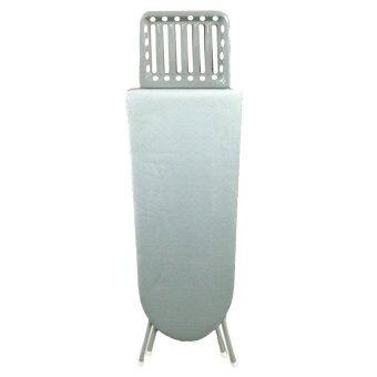โต๊ะรีดผ้า จัมโบ้ เคลือบสารสะท้อนความร้อน