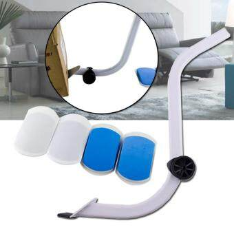 Elit ชุดอุปกรณ์เคลื่อนย้ายเฟอร์นิเจอร์ Easy Moves Furniture Mover