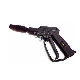 Takara ปืนอัดฉีดน้ำแรงดันสูง แบบสั้น