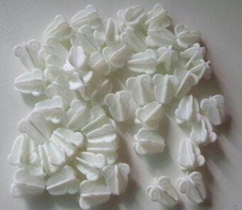 Dokpikul-ดอกรัก พลาสติก เกรดA บรรจุ 1800ดอก