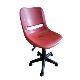 LIGHT HOUSE เก้าอี้คอมพิวเตอร์#OF034G