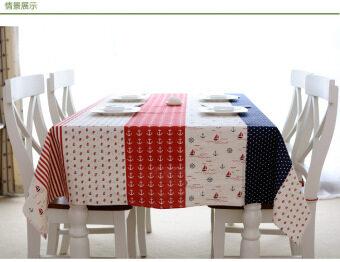 โมเดิร์น Jianyue อเมริกันโต๊ะผ้าปูโต๊ะผ้าปูโต๊ะ