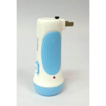 kamisafe  LED KM-8791 (-) - 2