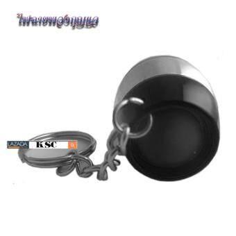 ไฟฉายพวงกุญแจ Key Chain Flashlight รุ่น 001 กลม