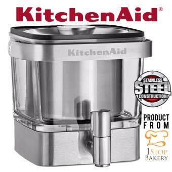 KitchenAid อุปกรณ์ชงกาแฟสกัดเย็น Cold Brew Coffee Maker
