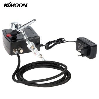 https://th-live-01.slatic.net/p/3/kkmoon-100-250v-professional-gravity-feed-dual-action-airbrush-aircompressor-kit-for-art-painting-tattoo-manicure-craft-cake-spraymodel-air-brush-nail-tool-set-intl-7087-51245334-7aa7d458f0a060a63b641c33c5820f56-product.jpg