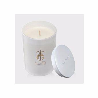 Korean Drama DOKEBI Goblin 2S Candle White Large - intl