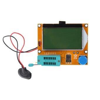 LCR-T4 ESR Meter Transistor Tester Diode Triode Capacitance SCR\nInductance - intl