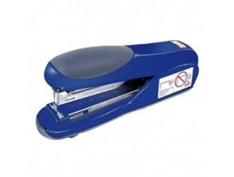 เครื่องเย็บกระดาษ Max HD-50DF