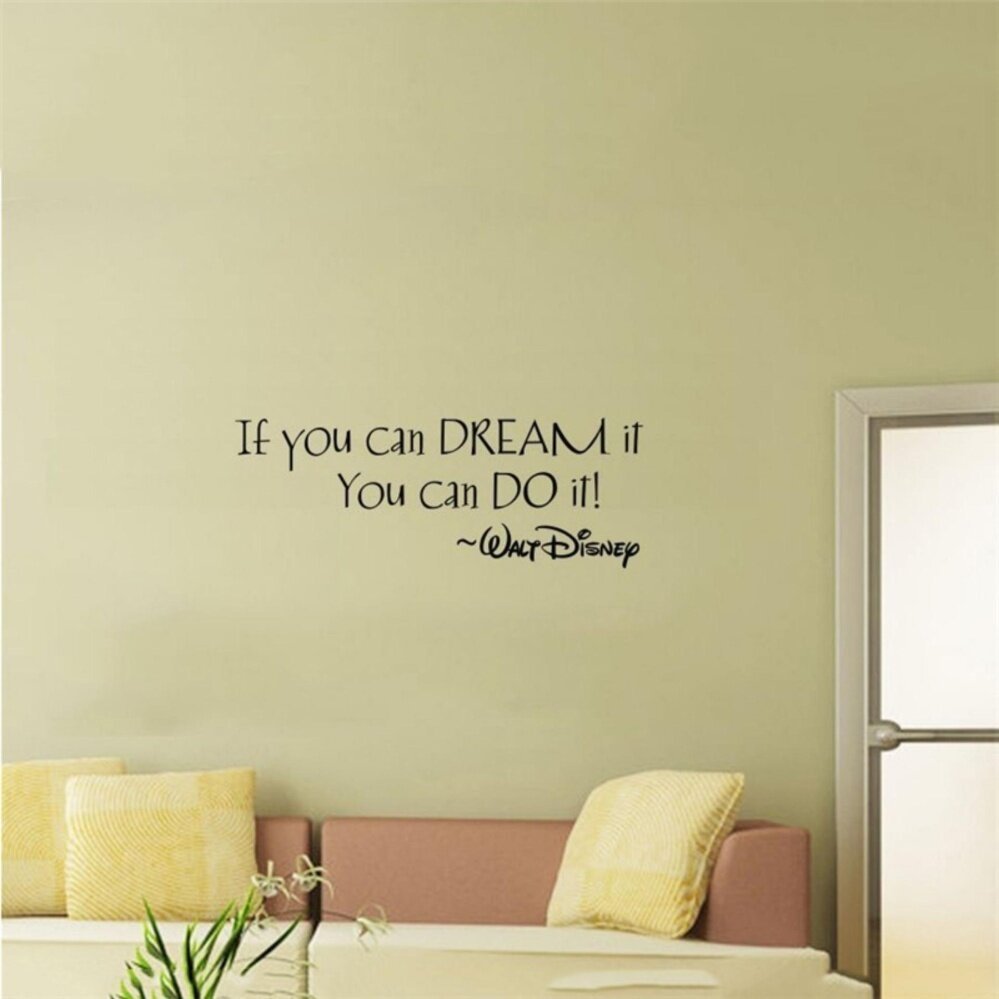 Famous Decorative Hanging Wall Letters Component - The Wall Art ...