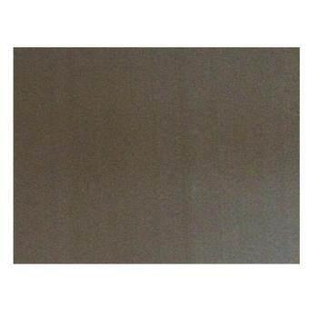 MP แผ่นพลาสติกลูกฟูก(ฟิวเจอร์บอร์ดPP Board) สีน้ำตาล 3x65x49 แพ็ค10 แผ่น