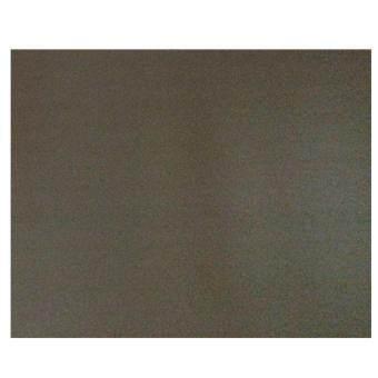 รีวิวพันทิป MP แผ่นพลาสติกลูกฟูก(ฟิวเจอร์บอร์ดPP Board) สีน้ำตาล 3x65x81 แพ็ค10 แผ่น