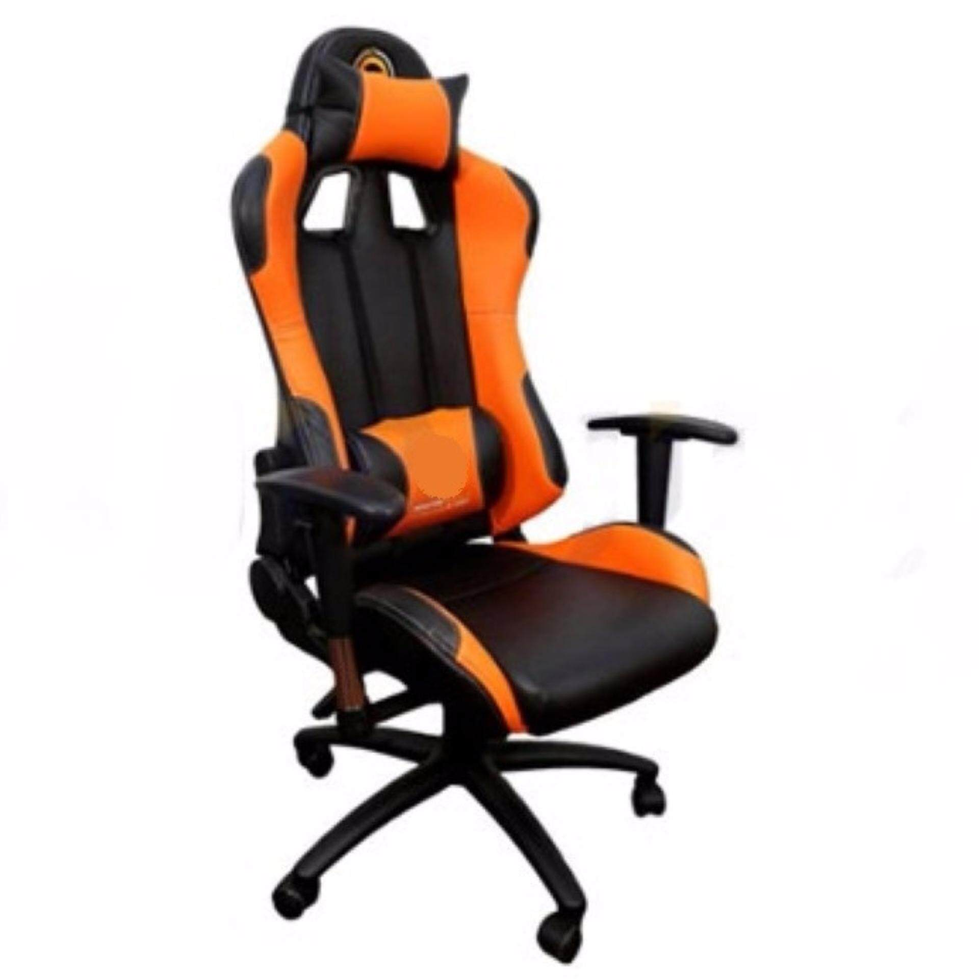 ยี่ห้อไหนดี  Neolution Esport Inferno V2 Gaming Chair [KW-G02]